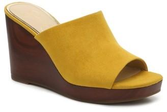 Jessica Simpson Sheyna Wedge Sandal