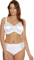 Elomi Cate Underwired Full Cup Banded Bra