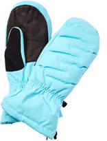 Spyder Women's Candy Downhill Ski Mittens