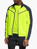 Ronhill Stride Windspeed Men's Running Jacket