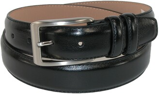 Dockers 1 1/4 in. Feather-Edge Belt