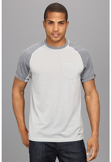 The North Face S/S Rock Crew Tee