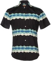 Levi's Shirts - Item 38691994