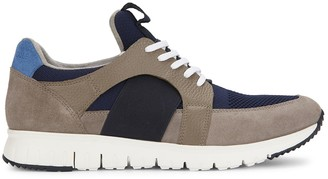 Kenneth Cole Bailey Jogger Sneakers