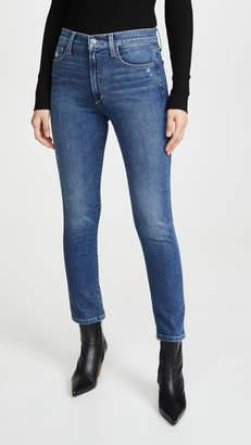 Joe's Jeans The Luna Ankle Jeans
