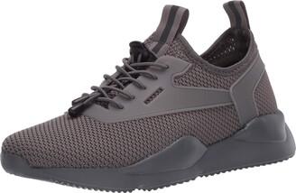 Steve Madden Men's GRABBS Sneaker