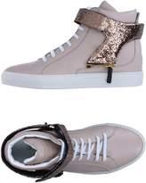 D-S!de D-SDE High-tops & sneakers - Item 11236421