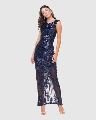 Pilgrim Nova Dress