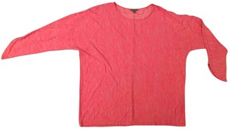 Cos Pink Top for Women