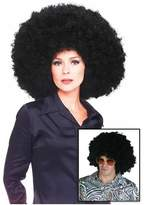 Rubies Costume Co. Inc Deluxe Afro Wig