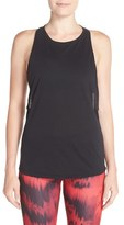 adidas Women's 'Performer' Climalite Tank