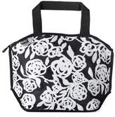 Built NY IceTec Freezable Lunch Tote in Rose