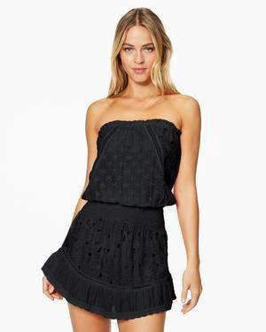 Ramy Brook Womens Kalani Dress
