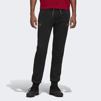 adidas Arsenal LNY Sweat Pants