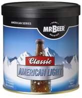 Mr. Beer American Light Beer refill