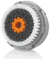clarisonic Alpha FIT Brush Head