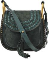 Chloé Hudson Small Shoulder bag