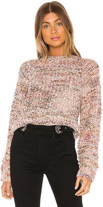 Joie Danniello Sweater