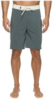 Vans Signal Stretch Boardshorts 20""