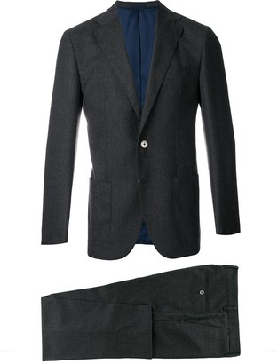 Fashion Clinic Timeless Two Piece Suit