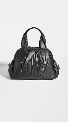Caraa Nimbus Weekender Bag