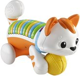 Leapfrog Count & Crawl Number Kitty