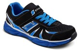 S SPORT BY SKECHERS S Sport Designed by Skechers Boys' Ignite - Performance Athletic Shoes - Blue