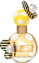 Marc Jacobs Honey Eau de Parfum, 1.7 fl.oz.