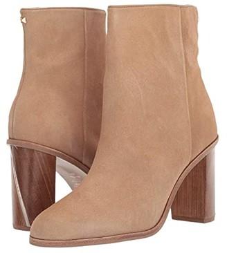 Ted Baker Orbida (Natural) Women's Shoes