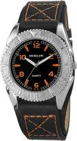 Excellanc Excellanc295021200110 - Men's Watch