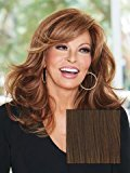 Hair U Wear Curve Appeal Wig by Raquel Welch | Wigs Unlimited - RL32/31 Cinnabar