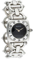 Gucci 6400 Series Watch