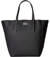 Lacoste L.12.12 Concept Carry All Bag