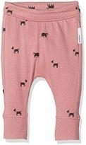 Noppies Baby U Pant Jrsy Slim Gresham Trousers