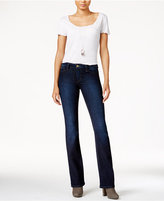 Joe's Jeans The Icon Lorrie Wash Bootcut Jeans