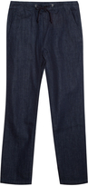 A.P.C. Pantalon Jeans