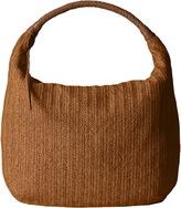 Lucky Brand Fig Hobo Hobo Handbags