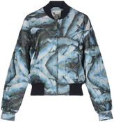 5Preview Jackets - Item 41734896