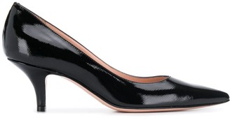 Roberto Festa New Claude pumps