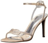Lauren Ralph Lauren Women's Stephanie Dress Sandal