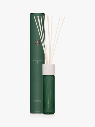 RITUALS The Ritual of Jing Fragrance Sticks Reed Diffuser, 230ml