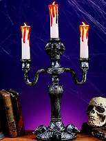 Fun World Costumes Fun World 199577 Haunted Candelabra