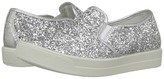 Primigi PAN 7578 Girl's Shoes