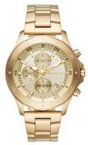 Michael Kors Walsh Stainless Steel Bracelet Watch