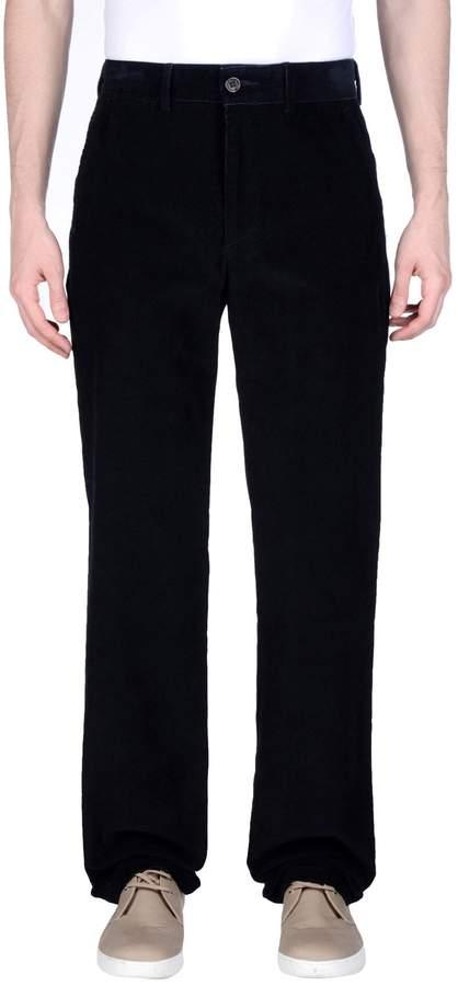 Dockers Casual pants - Item 36988846AH