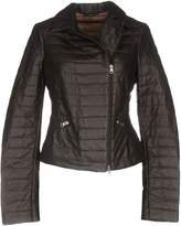 Vintage De Luxe Jackets - Item 41717735