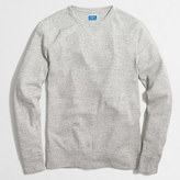 J.Crew Factory Long-sleeve twisted rib T-shirt