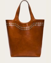 Frye Cassidy Tote