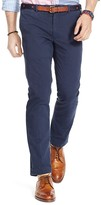 Polo Ralph Lauren Stretch Slim Fit Chino Pants
