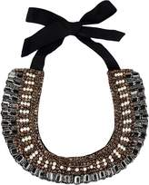 Stella Forest Necklaces - Item 50195244